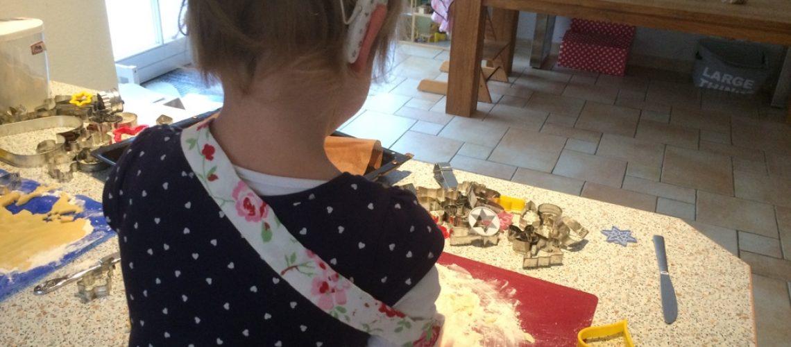 Weihnachtsbäckerei (1)